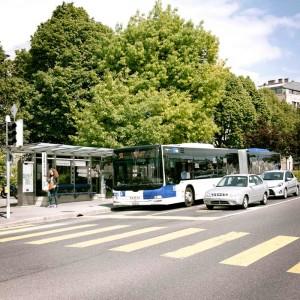 rue-geneve-003